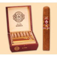 Cигары A. Turrent Triple Corojo Toro