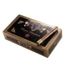 Сигары Carlos Torano Reserva Decadencia Petit Corona*20