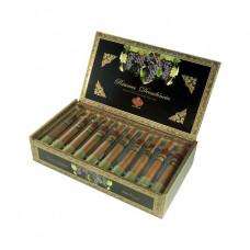 Сигары Carlos Torano Reserva Decadencia Robusto*20