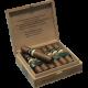 Сигары Nicarao Especial Gordo*14