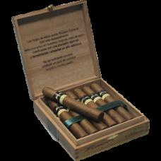 Cигары Nicarao Especial Toro*14