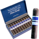 Сигары Nimmy D Robusto