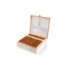 Сигары Davidoff WSC Churchill*20