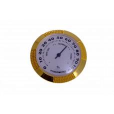 Гигрометр механический 58 мм