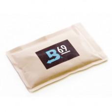 Увлажнитель Boveda 69% B69-60-OWC