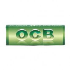 Бумага для самокруток OCB 50