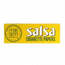 Бумага для самокруток Salsa 50