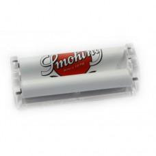 Машинка  ручная для скручивания сигарет  Smoking Rolling Machin №8