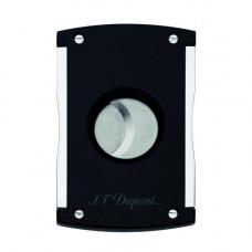 Гильотина Dupont 3265