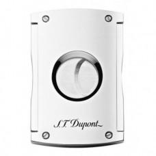 Гильотина Dupont 3266
