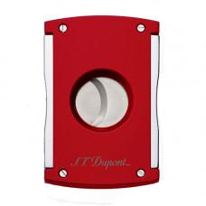 Гильотина Dupont 3270
