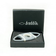 Гильотина Brebbia 1402702