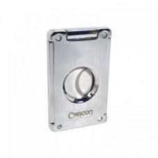 Гильотина CHACOM для сигар CC910 вертикаль