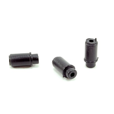 Адаптер-переходник для трубки 9mm