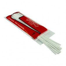 Ерши для трубок Savinelli C406/50 красные