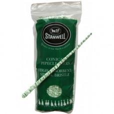 Ерши для трубок STANWELL Conical  *100шт