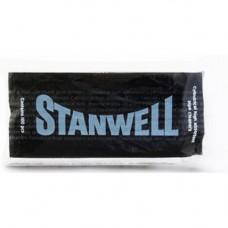 Ерши для трубок Stanwell Cylindrical (х100)