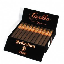 Cигары Gurkha Seduction  Rothschild