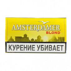Сигаретный табак  Amsterdamer Blond  30 гр