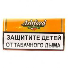 Сигаретный табак  Ashford Bright Virginia 25гр