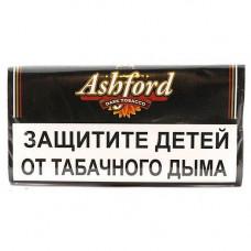 Сигаретный табак  Ashford Dark Tobacco 25 гр