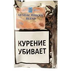 Сигаретный табак Gawith & Hoggarth Kendal Perique Blend (30 гр)