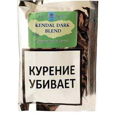 Сигаретный табак Gawith & Hoggarth Kendal Dark Blend (30 гр)