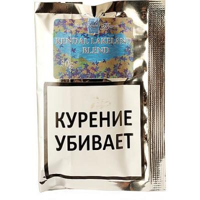 Сигаретный табак Gawith & Hoggarth Kendal Lakeland Blend (30 гр)