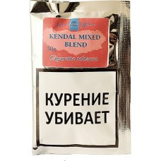 Сигаретный табак Gawith & Hoggarth Kendal Mixed Blend (30 гр)