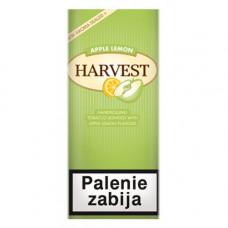Сигаретный табак Harvest Apple Lemon 30 гр