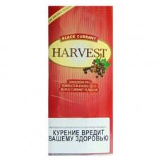 Сигаретный табак Harvest Black Currant 30 гр