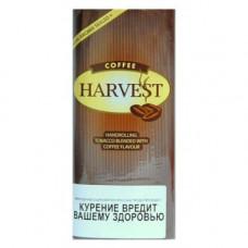 Сигаретный табак Harvest Coffee 30 гр