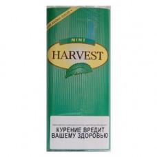 Сигаретный табак Harvest Mint 30 гр