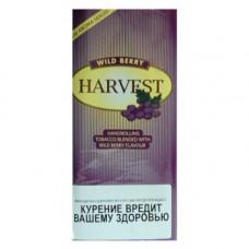 Сигаретный табак Harvest Wild Berry 40 гр