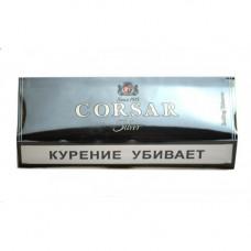 "Сигаретный табак  ""Corsar Silver"" - кисет"