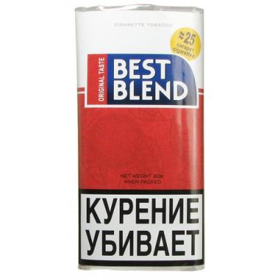 Сигаретный табак Best Blend Original Taste