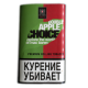 Сигаретный табак Double Apple Choice