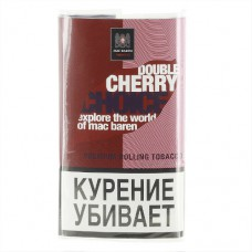 Сигаретный табак Double Cherry Choice