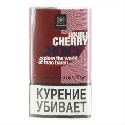 Сигаретный табак Double Cherry Choice