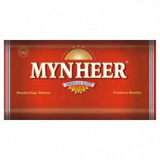 Сигаретный табак Mynheer American Blend 40 гр