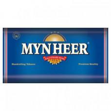 Сигаретный табак Mynheer Halfzware Shag 40 гр