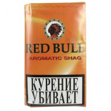 Сигаретный табак Red Bull Aromatic