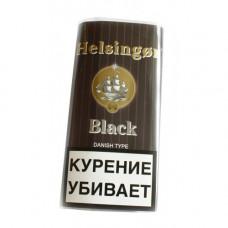 Трубочный табак Helsingor Black