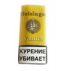 Трубочный табак Helsingor Vanilla