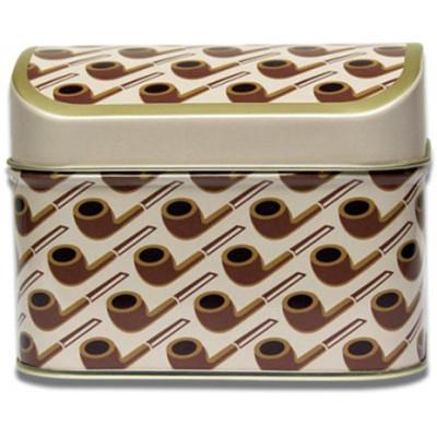 Tрубочный табак Kohlhase&Kopp Pipe 66 (100 гр.)