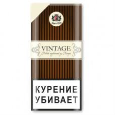 """Табак Трубочный """"Из Погара"""" Vintage  2006 № 1 - кисет"""