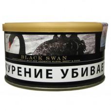 Трубочный табак Sutliff Black Swan