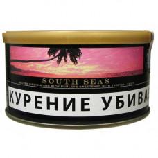 Трубочный табак Sutliff South Seas