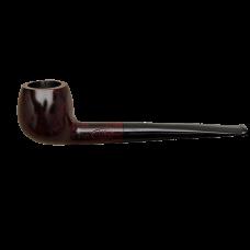 Трубка Dunhill Bruyere 2101