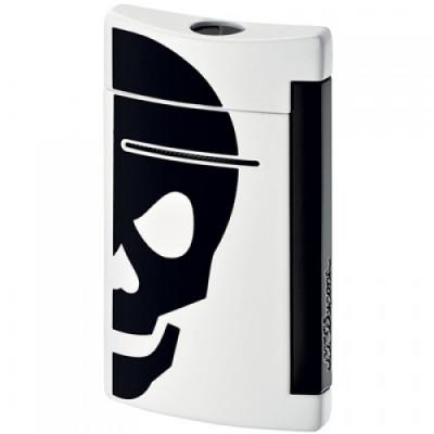 Зажигалка сигарная Dupont 10056